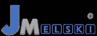 Informations- und Telekommunikationssystem-Kaufmann